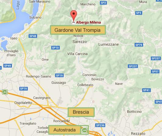 casa moderna gardone val trompia free tipologia with casa